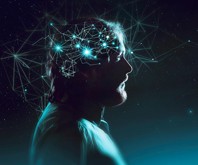 Imagen de Neuromarketing Avanzado (Con requisitos)