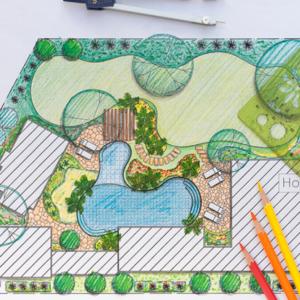 imagen - Diseño De Jardines