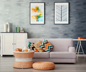 imagen - Diseño Residencial