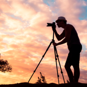 World Photography Cup: ¡Tenemos una representante de la UCreativa!