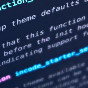 imagen - Programación en Python para Visualización de Datos