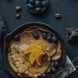 imagen - Fotografía Foodstyling