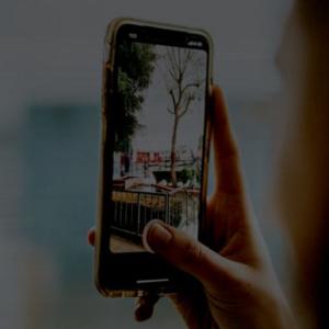 imagen - Fotografía con Dispositivos Móviles