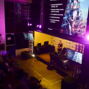 Epic Games avaló a la UCreativa como primer partner académico en Centroamérica