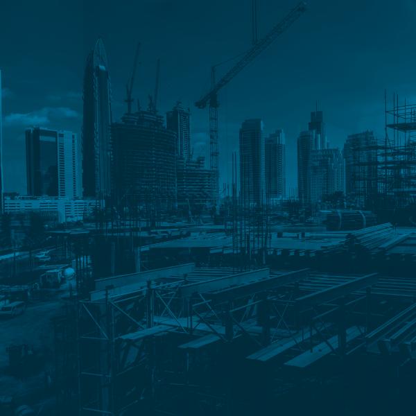 Imagen de Modelado de Información para la Construcción BIM