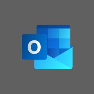 imagen - Competencias En Ms Outlook Con Testing Program
