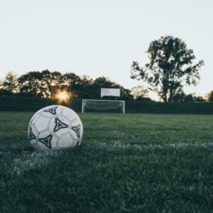 Copa Domestika Costa Rica: la conferencia internacional de diseño que unió fútbol y creatividad