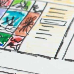 imagen - Visual Thinking: Aprende como usar Dibujos y Bocetos