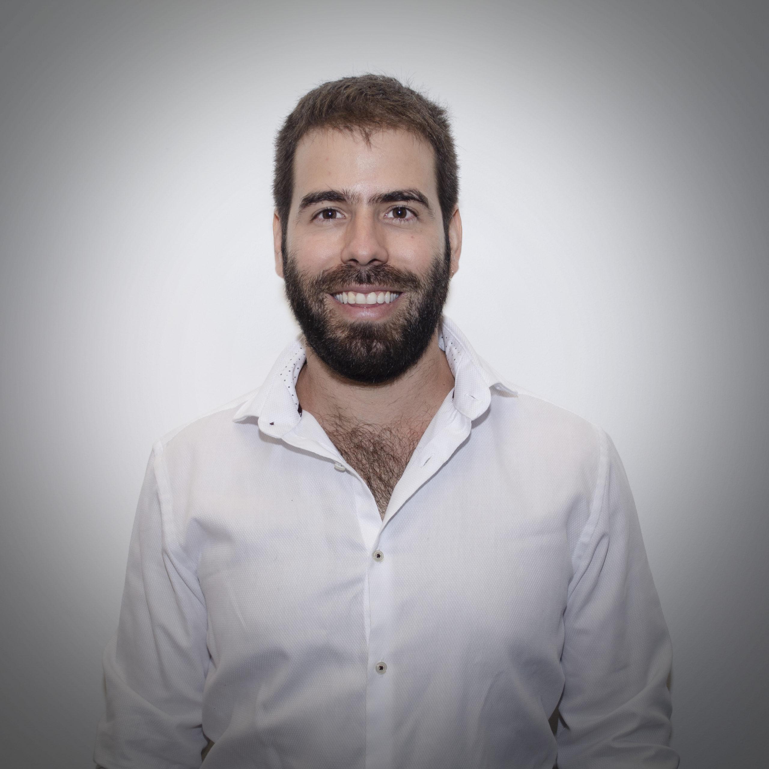 Foto Jose María Calvo