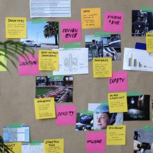 imagen - Design Sprint para la Innovación en Negocios