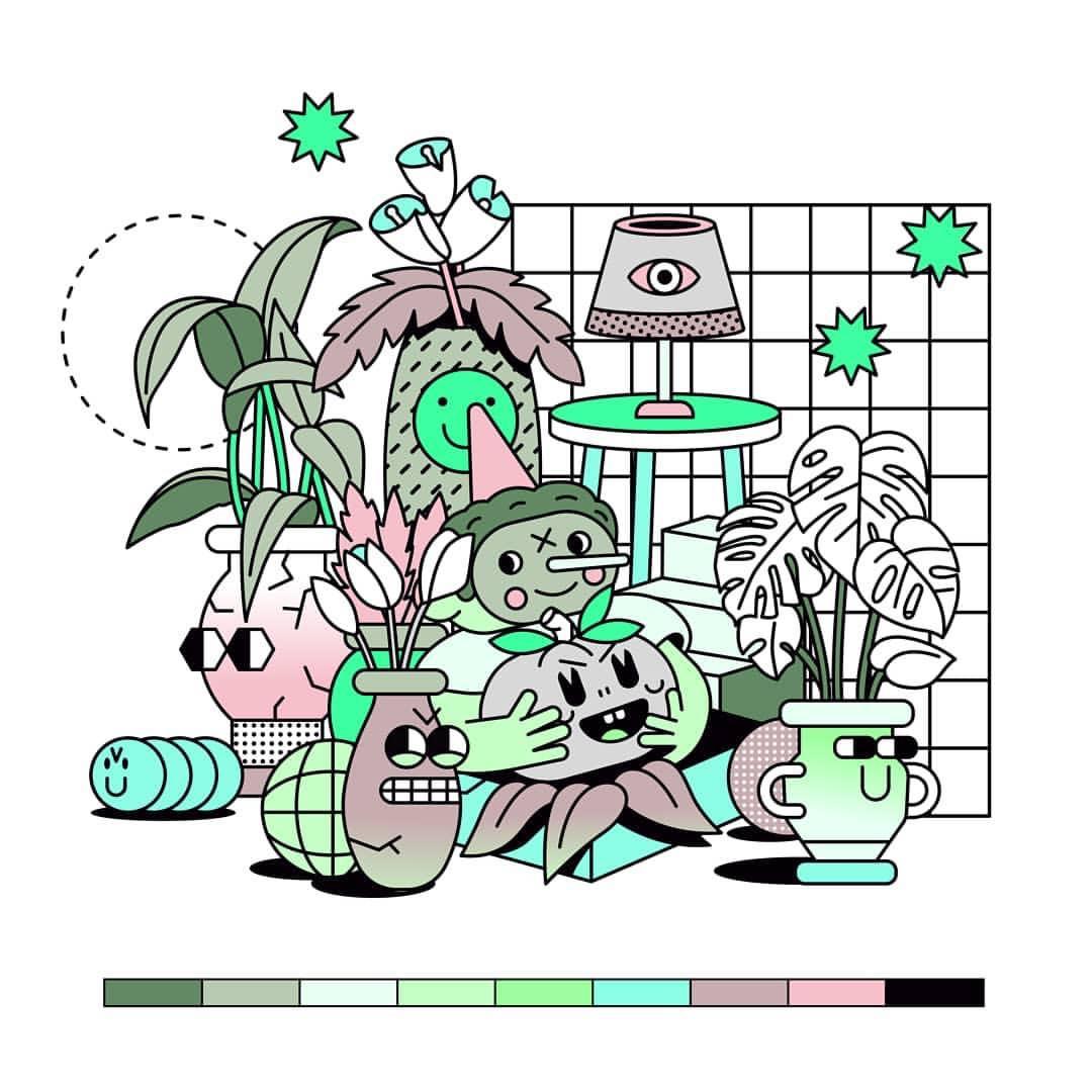 Imagen de Escuela de Diseño