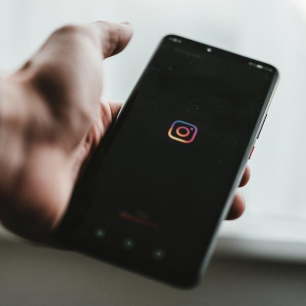 Imagen de Estrategia Creativa para Instagram