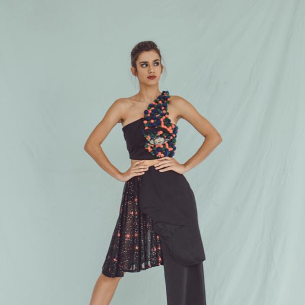 Imagen de Administración de Negocios de Moda
