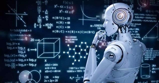 Imagen de Técnico Superior en Inteligencia Artificial y Machine Learning