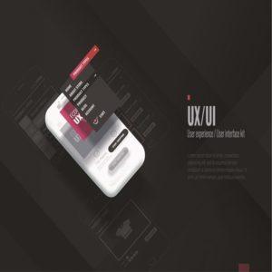 imagen - UI Design