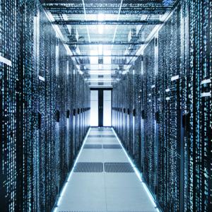 imagen - Business Analytics & Big Data
