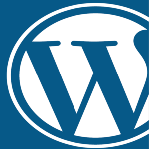 imagen - Wordpress from Zero to Hero