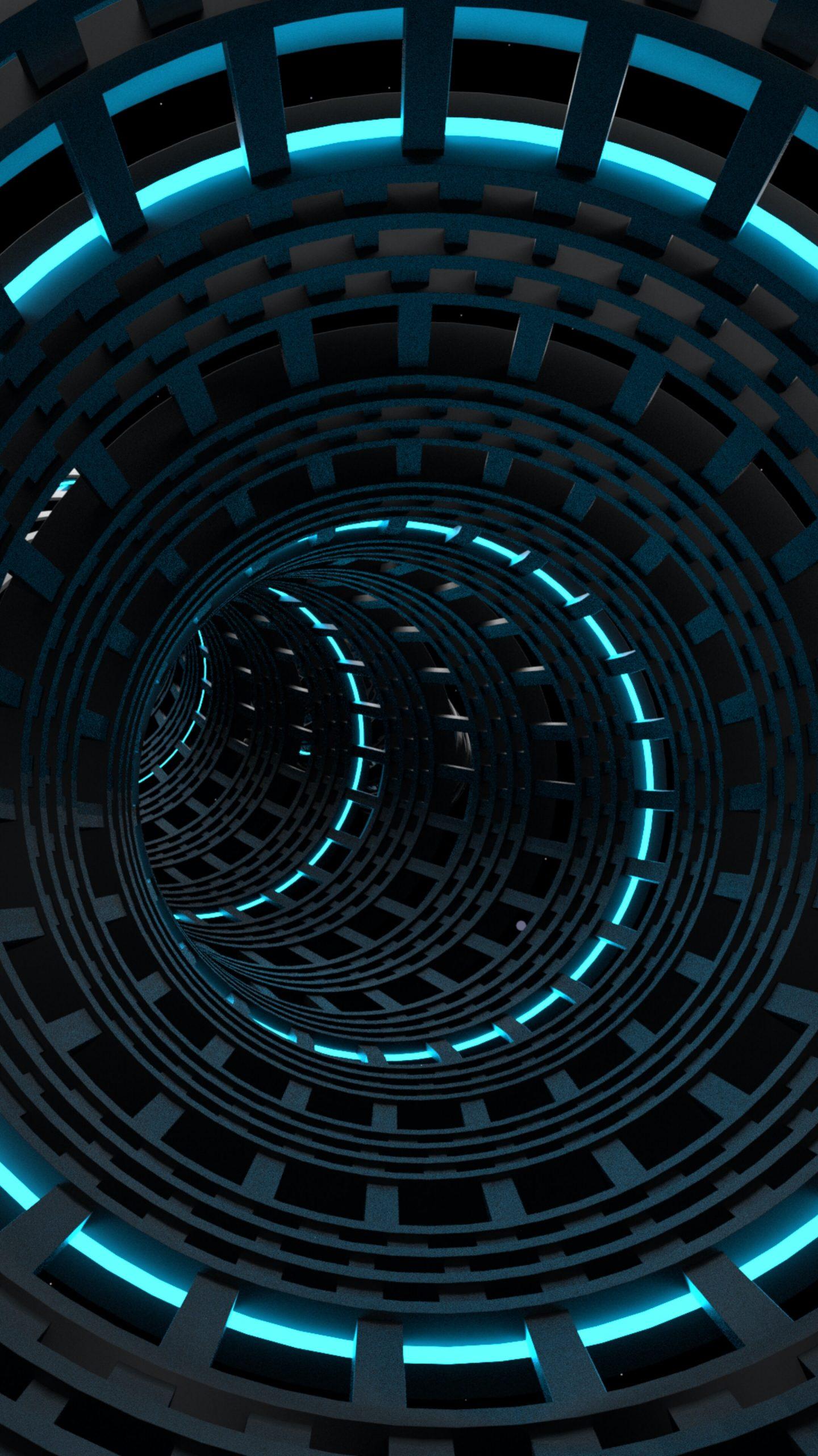 Imagen de Realidad Virtual para Web