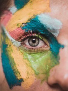 imagen - Psicología del Arte