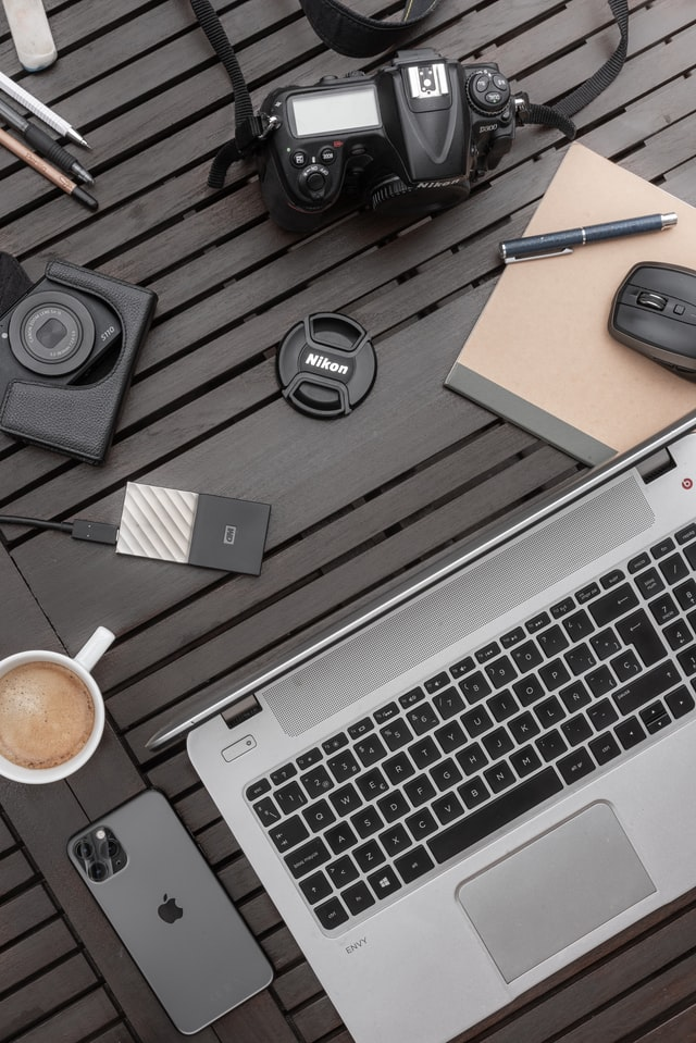 Imagen de Design Sprint para la Innovación en Negocios