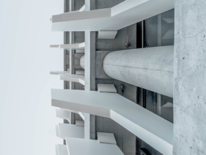 imagen - Arquitectura