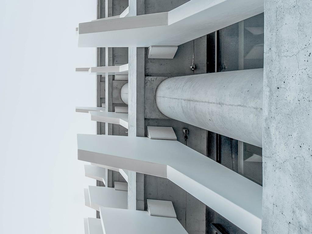 Imagen de Escuela  de Arquitectura