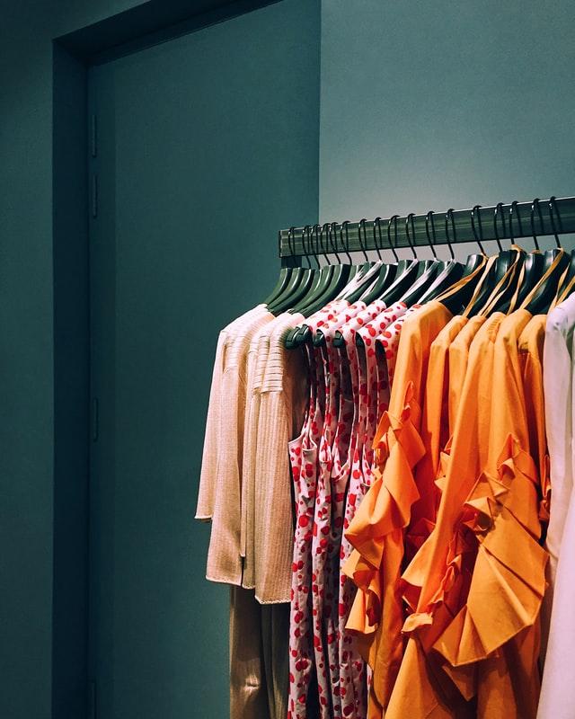 imagen - Ilustración Digital de Moda
